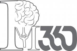 RM360_final_grey (1)